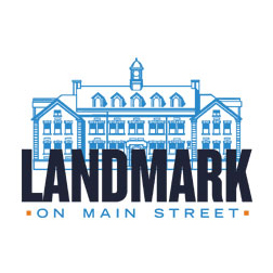 Landmark on Main St Logo.jpg