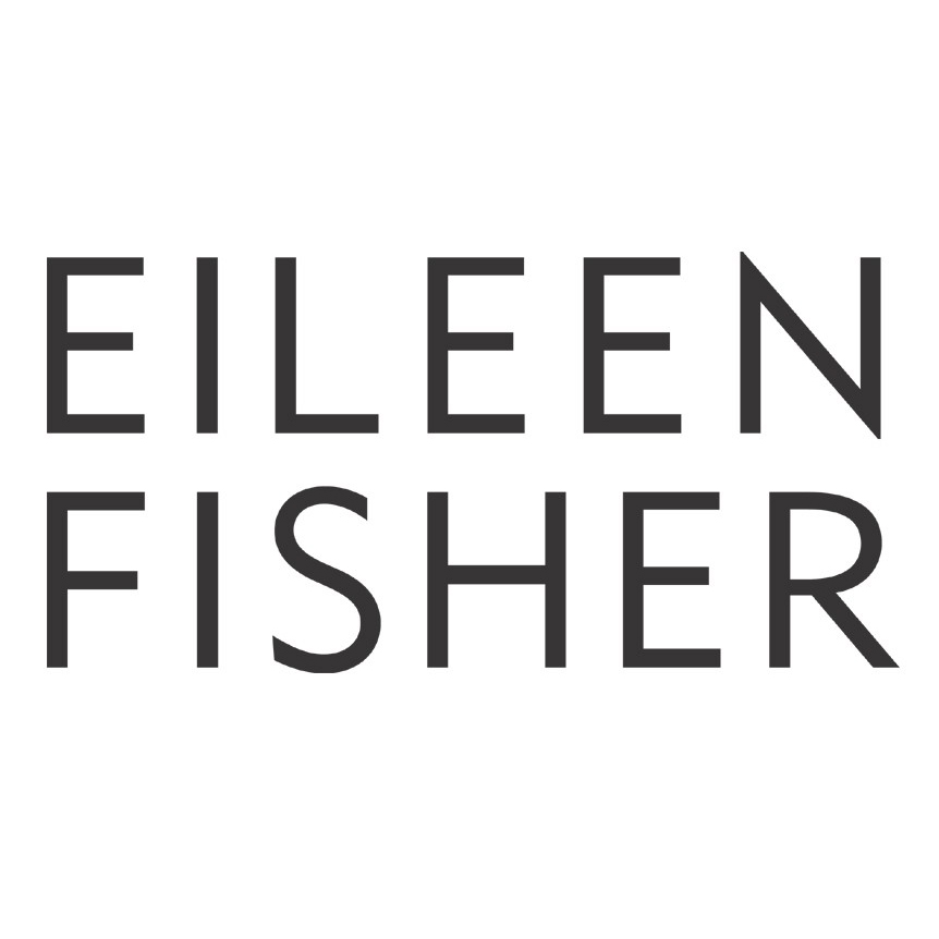 Eileen Fisher Logo.jpg