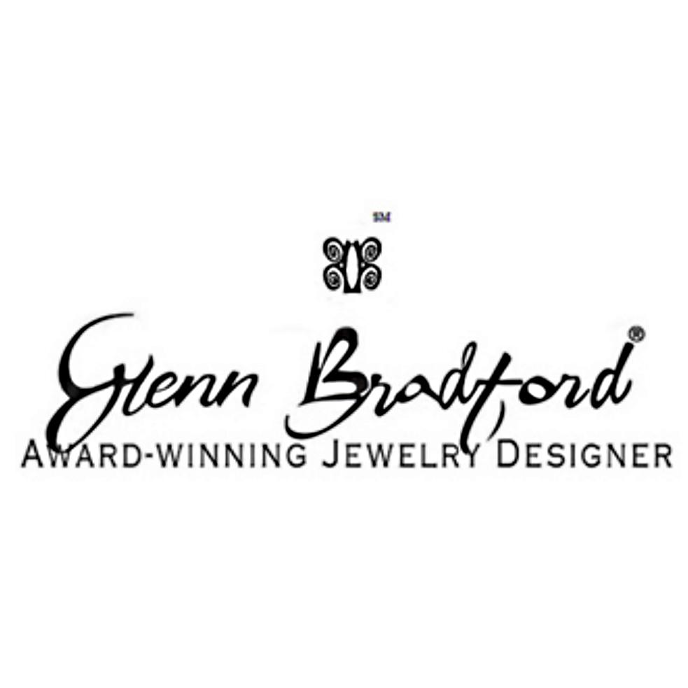 Glenn Bradford Logo.jpg