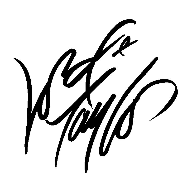 Lord and Taylor Logo.jpg