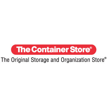 The Container Store Logo.jpg