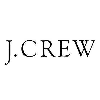 J Crew Logo.jpg