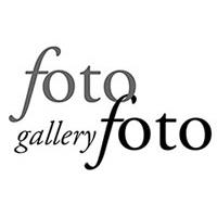 Foto Foto Gallery Logo.jpg