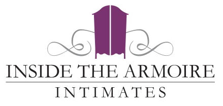 Inside the Armoire Logo Cropped.jpg