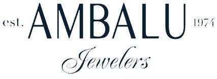 Ambalu Jewelers Logo.jpg