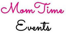 Mom Time Logo Change.jpg