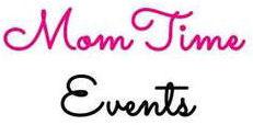 Mom Time Logo Change.jpg