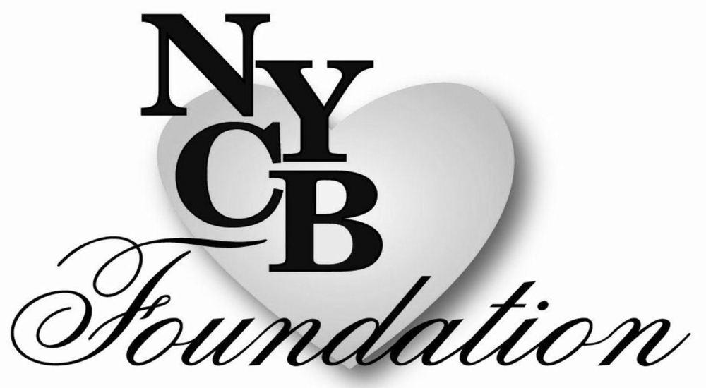 NYCB Logo B&W .573 x 1.042.jpg
