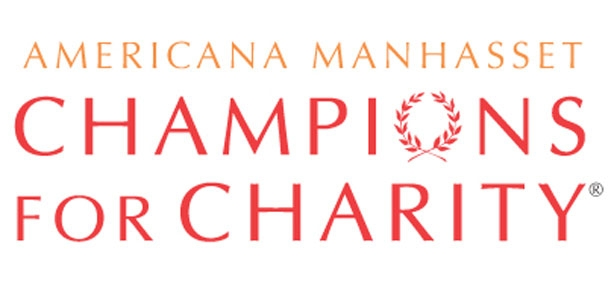 Champions for Charity Logo.jpg