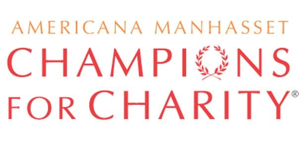 Champions for Charity Logo.jpg