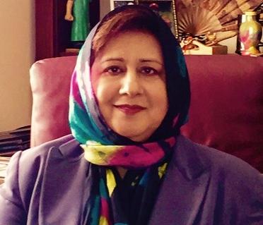 Dr. Isma Chaudry.jpg