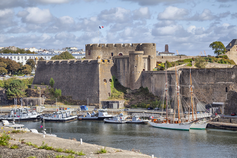 Brest-castle.jpg