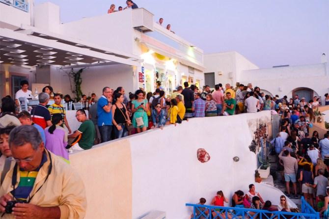 crowded-santorini.jpg