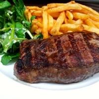 Steak frites_sqsm.jpg