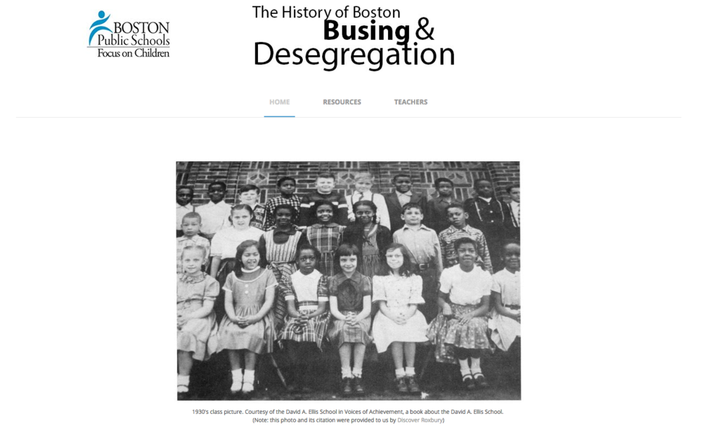 BPS Busing-Deseg Home page.png