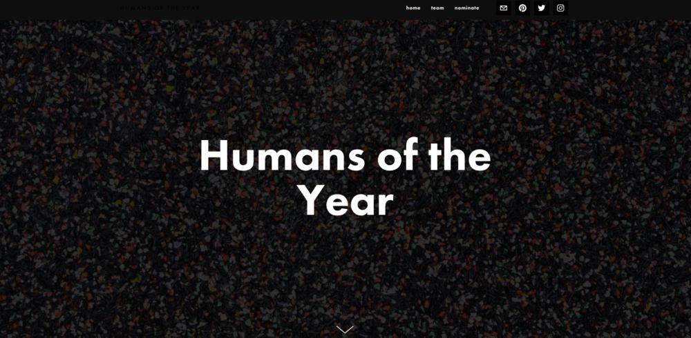 humansoftheyear_ja_website.png