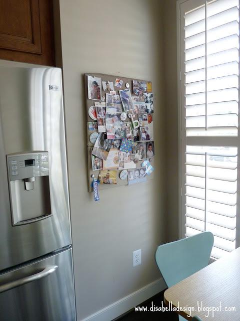 Photo+Shelves02.jpg