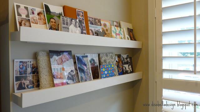 Photo+Shelves09.jpg