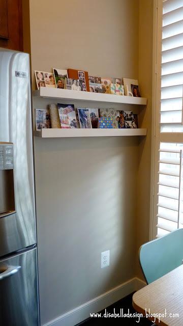 Photo+Shelves08.jpg