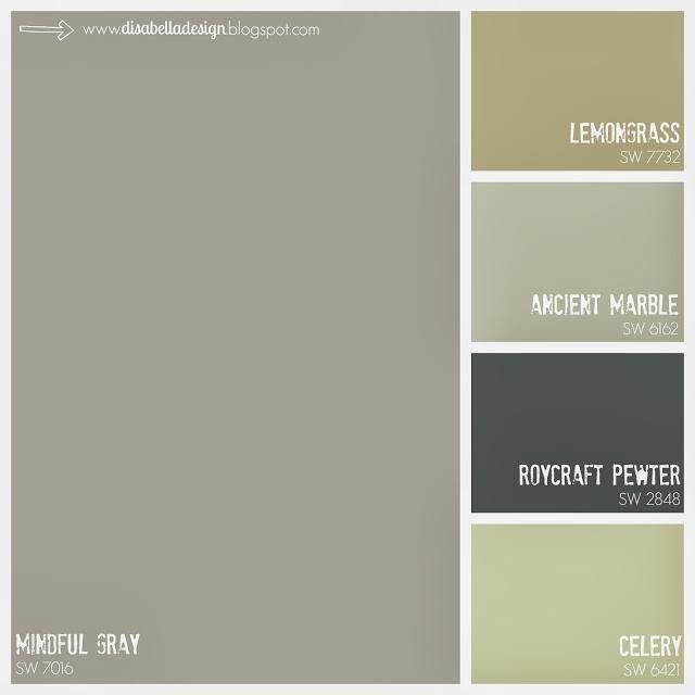 Paint+colors.jpg