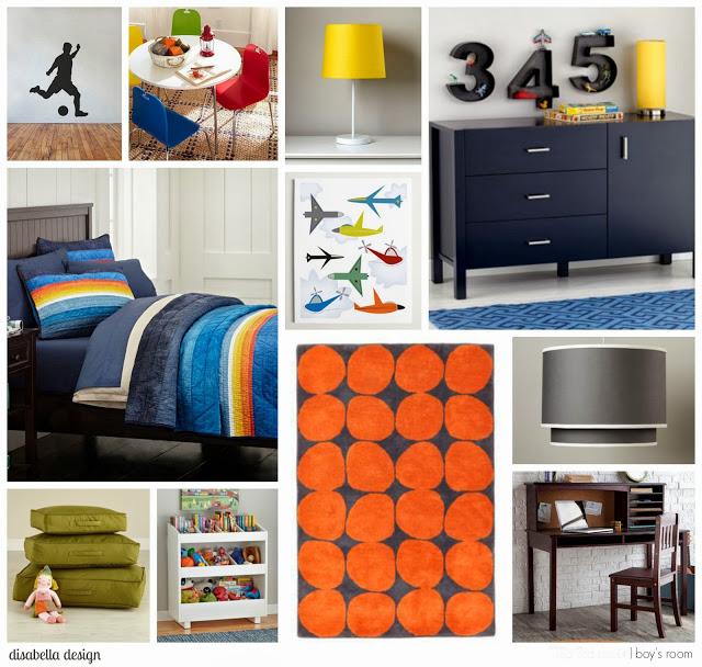 126+3rd_Boy's+Room_Concept+2.jpg