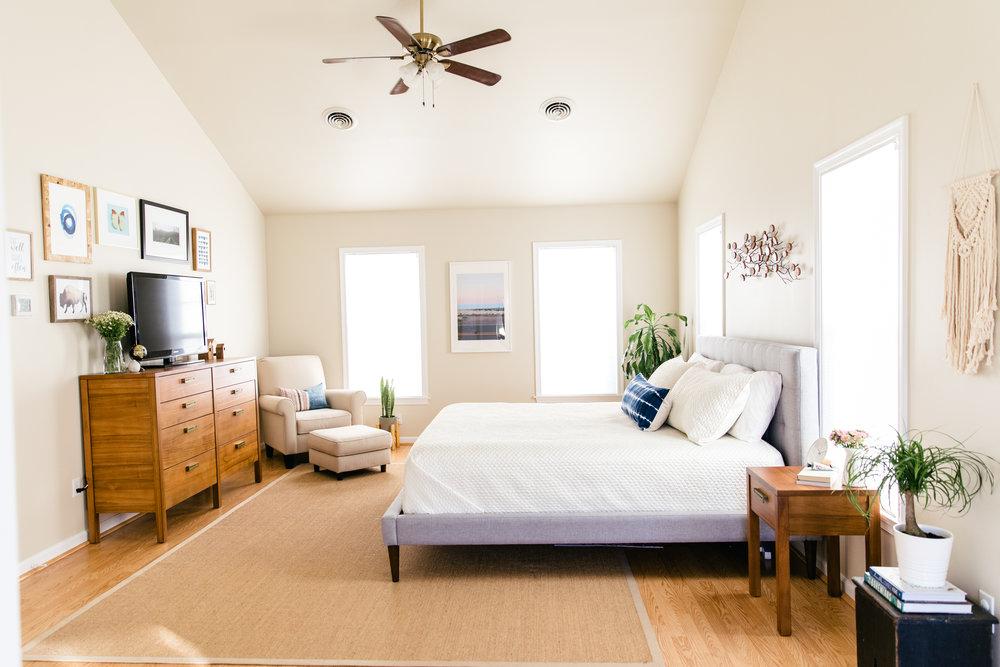 Master Bedroom_2_DisabellaDesign.jpg
