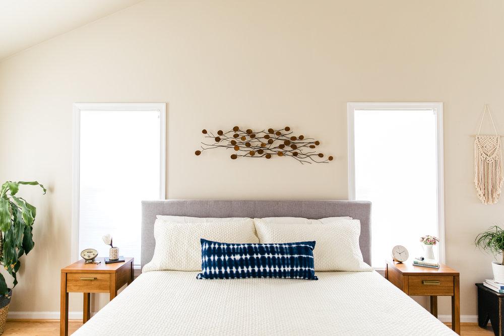 Master Bedroom_3_DisabellaDesign.jpg