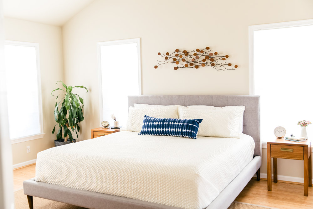 Master Bedroom_5_DisabellaDesign.jpg