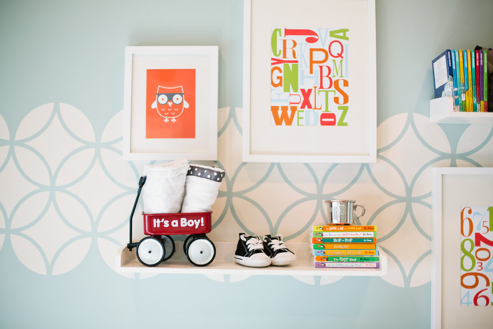 Boy's Nursery_6_DiSabellaDesign.jpg