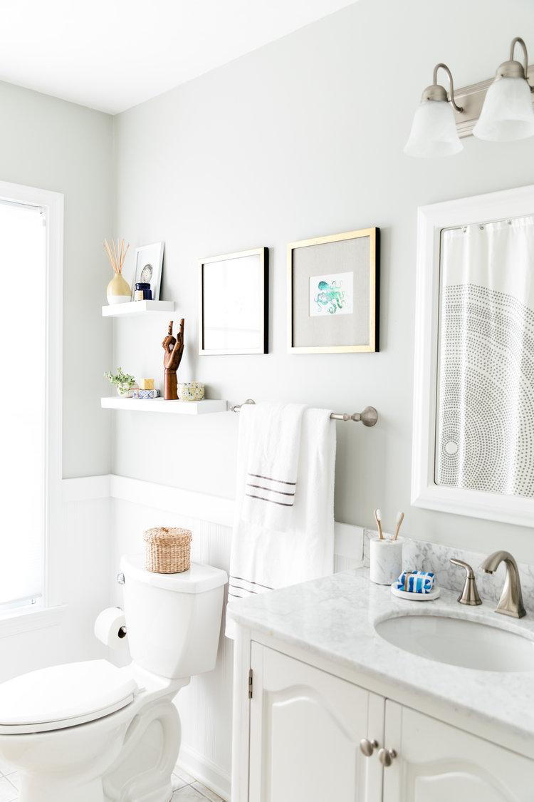 Bathroom_2_DisabellaDesign.jpg