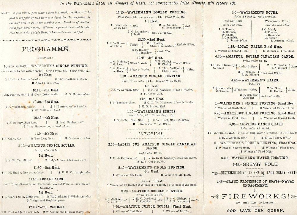 Programme 1885 (2).jpg