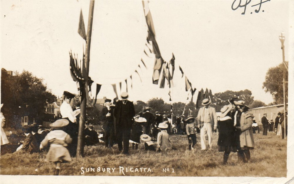 Regatta 1908.1.jpg