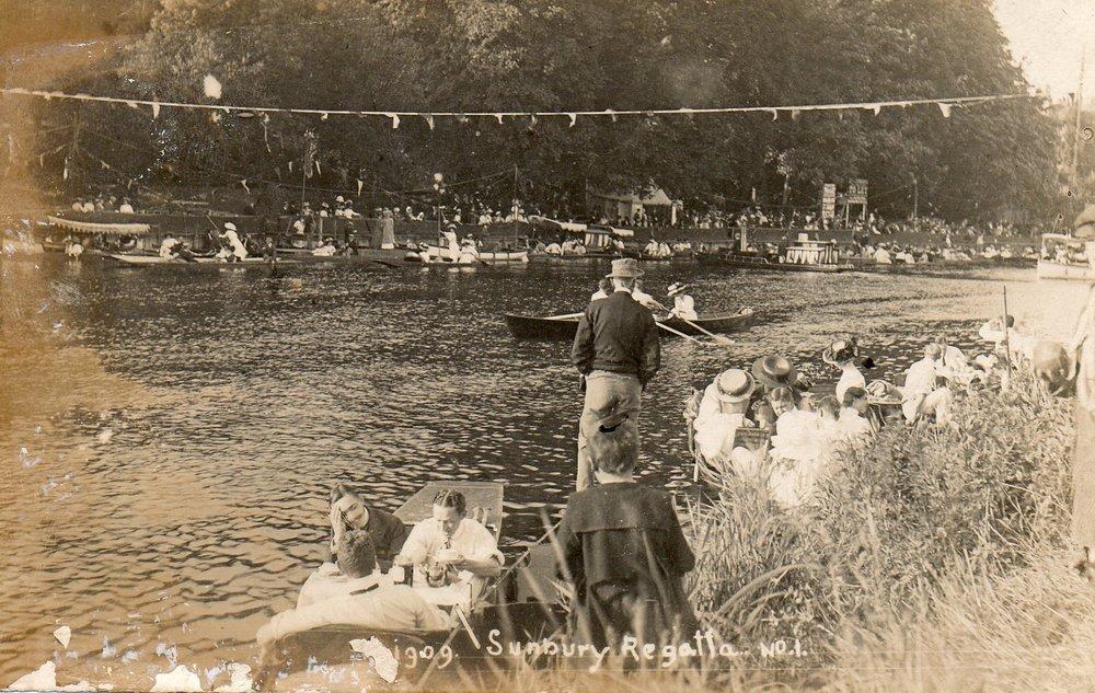 Regatta 1909.jpg