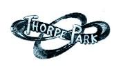 thorpe park.jpg