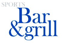 sports bar and grill.jpg