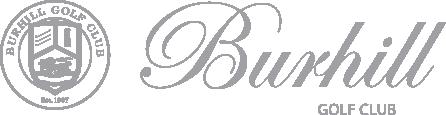 burhill_logo.png