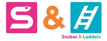 Snakes & Ladders.JPG