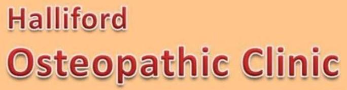 halliford osteopathic clinis.jpg