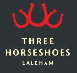 three horseshoes.jpg