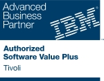 IBM Maximo Advanced Business Partner