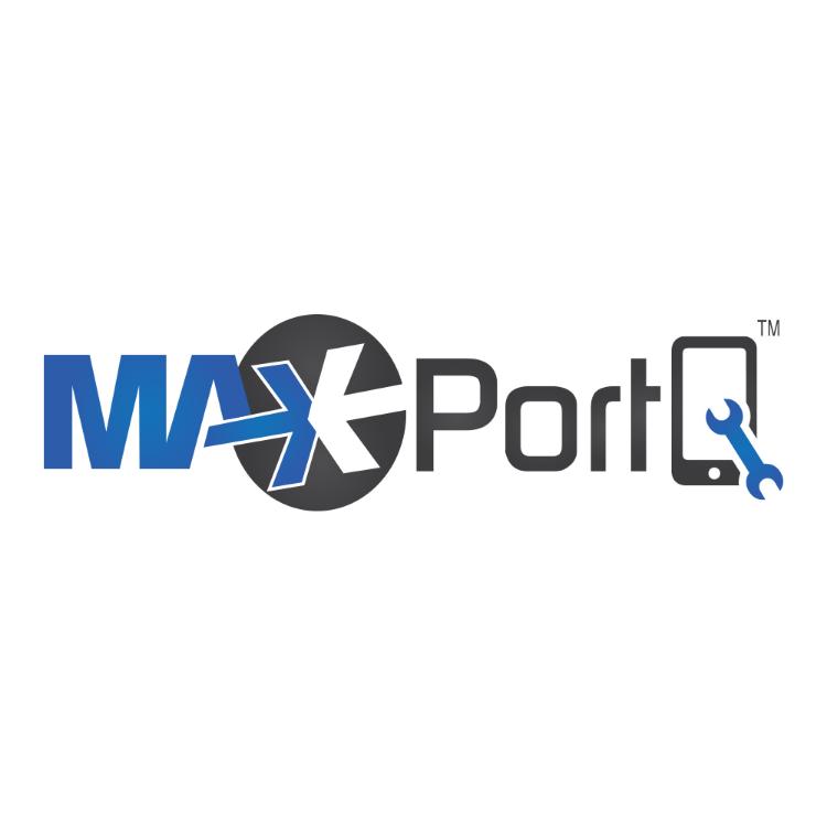 MAXPort.jpg