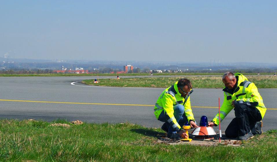 Worker_runway.jpg