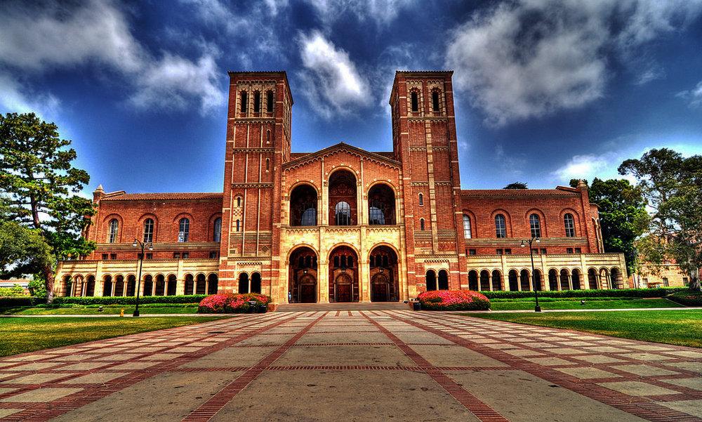 UCLA_RoyceHall.jpg