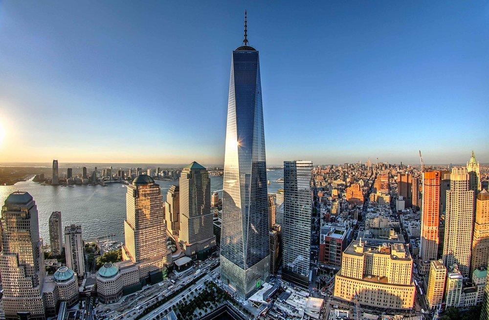 1WTC_Credit-Michael-Mahesh-PANYNJ.jpg