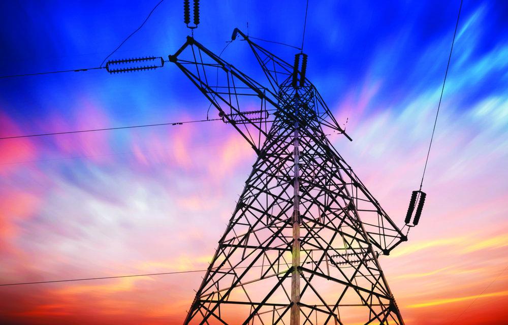 Utilities_170208806_2.jpg