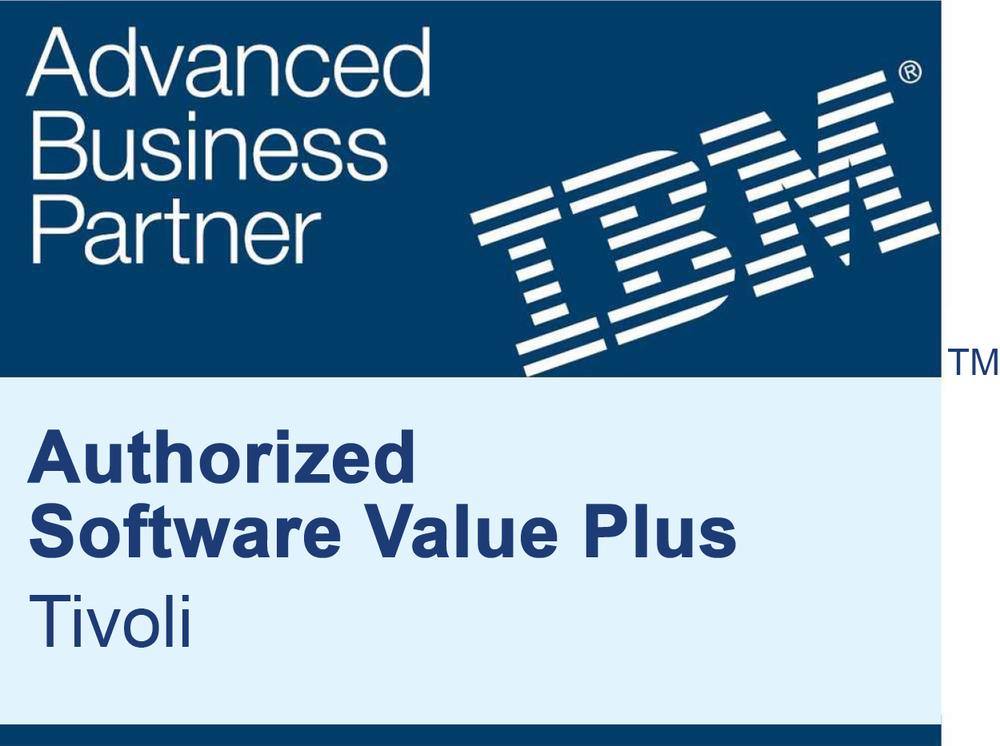 IBM_BizPartner_Logo.png