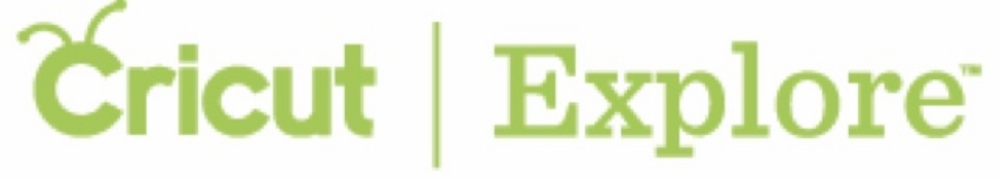 Cricut Explore Logo.jpg