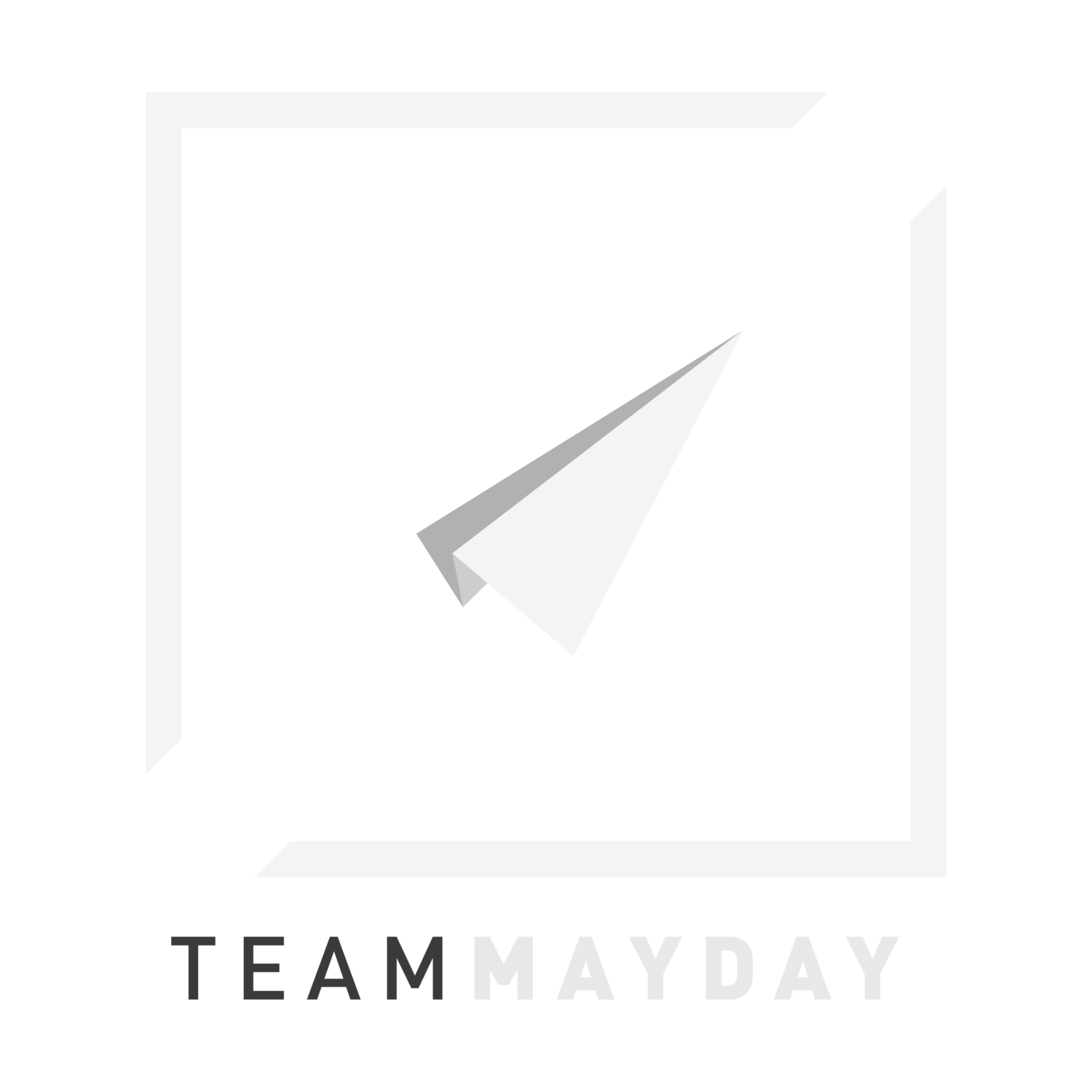 Team Mayday