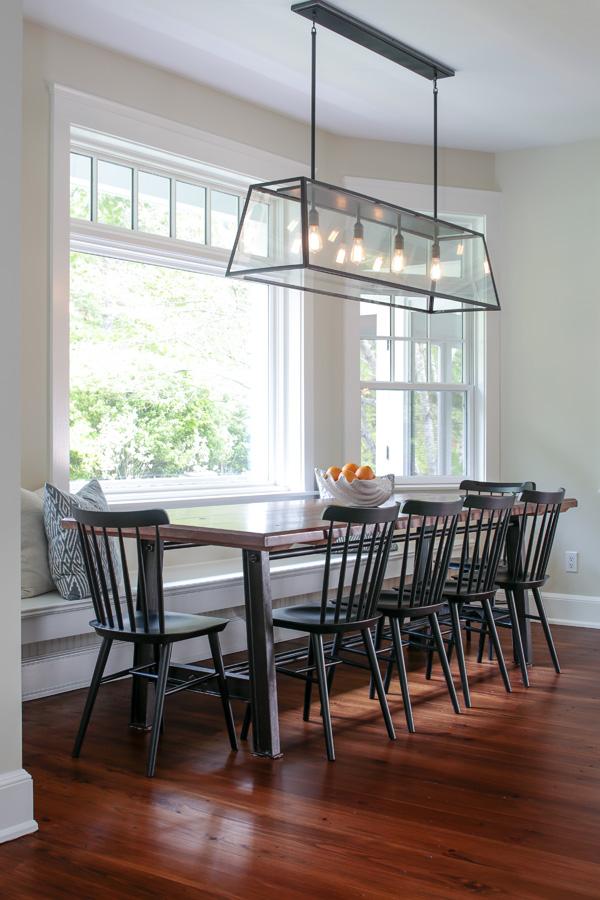 Alicia_Murphy_Hamptons_Interior_Design_Amagansett_02.jpg
