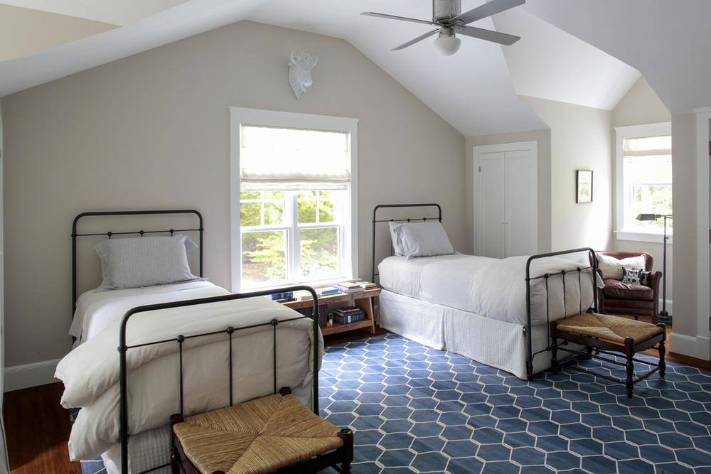 Alicia_Murphy_Hamptons_Interior_Design_Amagansett_21.jpg